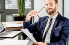 Tips to Become an Investment Banker