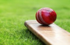 Why Online Fantasy Gaming Growing Rapidly in India Due to Fantasy Cricket
