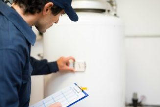 Different Types of Plumbing Repairs for your House