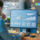 Why data scientist is the most promising job of 2019