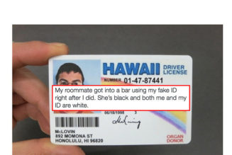 Get Reliable Fake IDs From Fake Your Drank