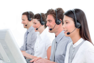 What Is Call Center Outsourcing?