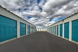 Things which must be Preferred While Selecting Storage Units