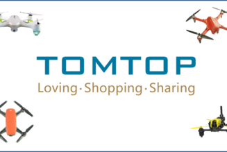 How Beneficial To Use Tomtop Discount Code?