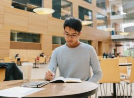 What Are The Dates For GMAT Exams?