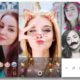 B612 App – The Best Photography App