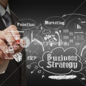 Functional Facts of Business Strategy Everyone Must Know