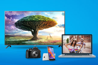 5 Reasons to Buy Televisions Using the No Cost EMI Facility