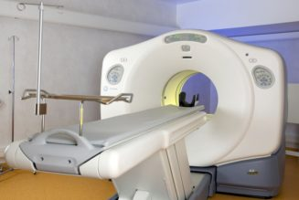 PET scan: How is it different from other scans and what is its usage?