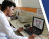 TOP ENGINEERING COLLEGES AND TOP B. Tech COLLEGES IN LUCKNOW