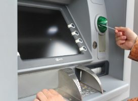 Emerging Trends In ATM Industry And Its Complete Market Analysis