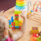 How to Improve Child Care Skills