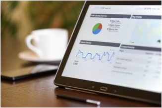 5 REASONS WHY DIGITAL MARKETING IS BETTER THAN TRADITIONAL MARKETING