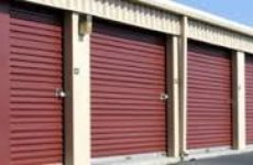 Some Friendly Help for Discovering the Right Storage Unit