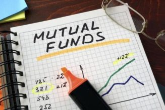 Why regular mutual funds are better than the direct mutual funds