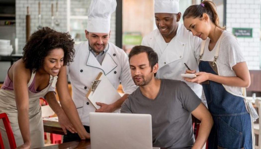 Factors to Consider When Hiring Restaurant Cleaning Service