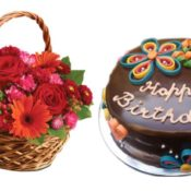 Cakes: A perfect gift for any occasion