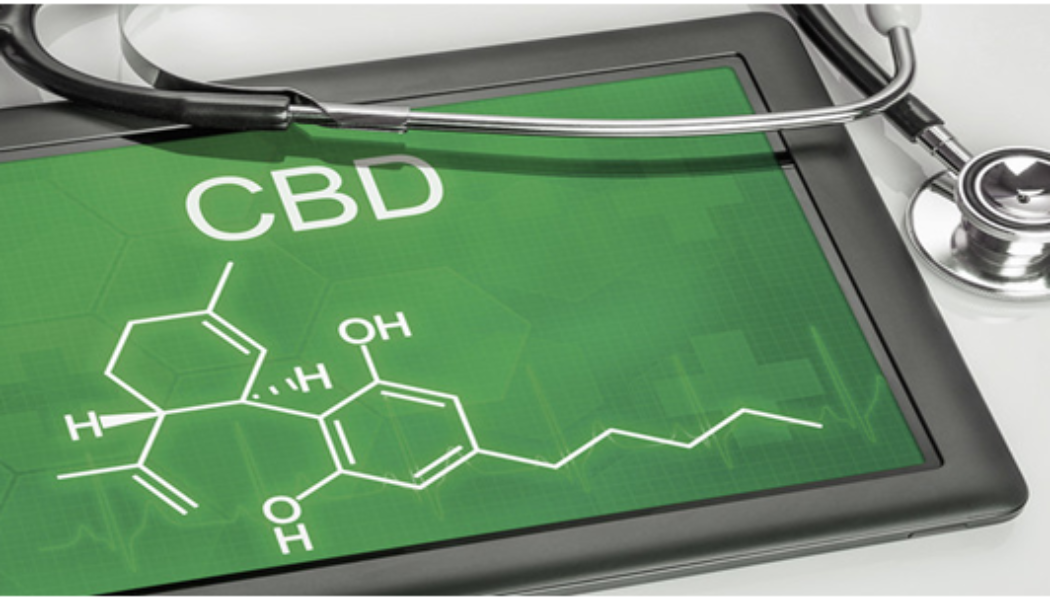 5 Legit Reasons You Should Start Taking Meds Biotech CBD Oil Everyday