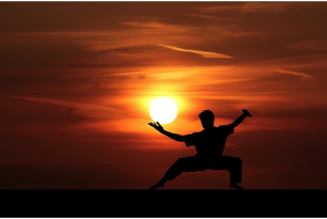Martial Arts for Every Zodiac Sign
