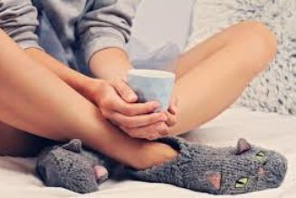 The ayurvedic treatment works best for Raynaud's disease and its complications