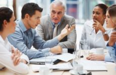 Planning To Hire A Corporate Firm? Few Things You Should Know