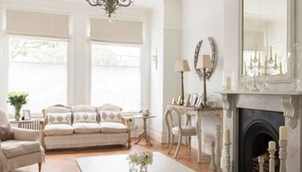 Things You Need to Follow When Looking for an Interior Designer