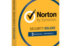 Install world's best anti-malware protection in your PC