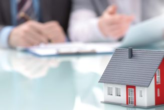 Things First-time Home Buyers Should Know About PMAY