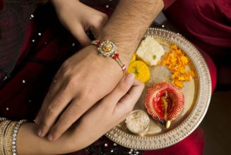 Great Gift Ideas to Delight Your Brother on Raksha Bandhan