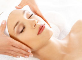 The Best Facial Treatments You Can Get In NYC
