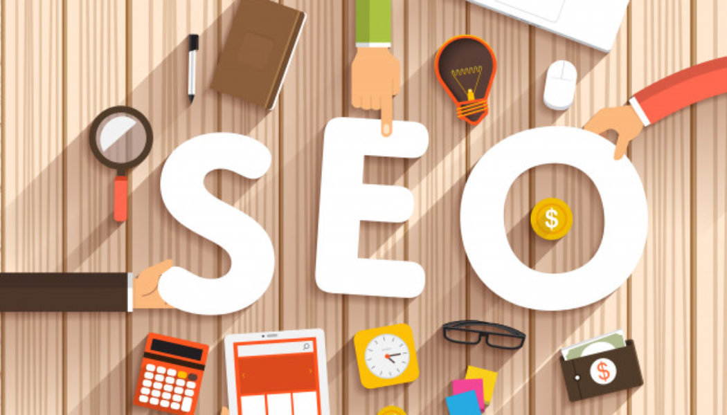 Are You Searching For An SEO Company In Melbourne?