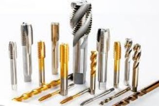Things to Consider When Selecting a Carbide Cutting Tool