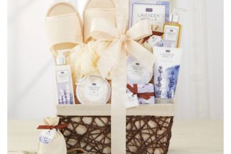 Why Gift Hampers Are Becoming More Popular