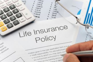 Buying Life Insurance Plan in India Checklist Guide