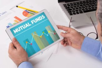 How to Choose the Best Mutual Fund for My Investment?