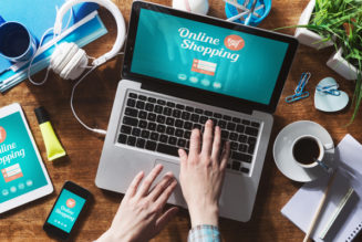 Picking the Best E-Commerce Software for Your Business