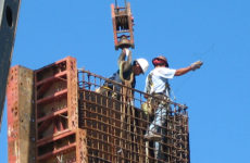 Arizona's Booming Construction Industry