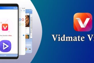 What Are The Top Values Of Vidmate?