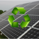 Simple Guide To The Various Benefits Of Solar Battery