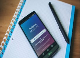 4 effective Guidelines to promote your Holidays posts on Instagram