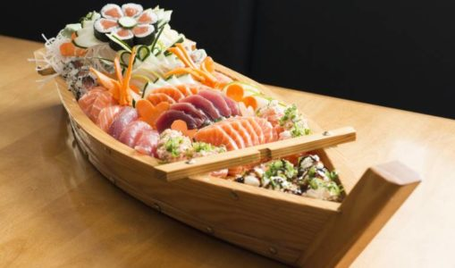 A Complete Guide to Choosing Highly Sustainable and Fresh Seafood