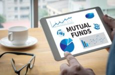 Tips to choose mutual funds