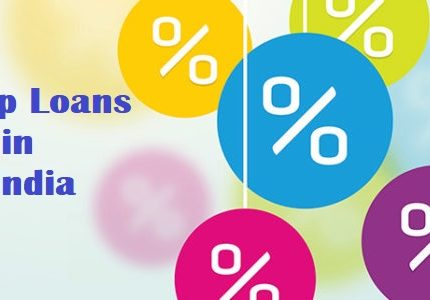 Top-up Loans and its Benefits