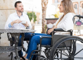 Disability Match Guide: Useful Tips For Disabled Dating