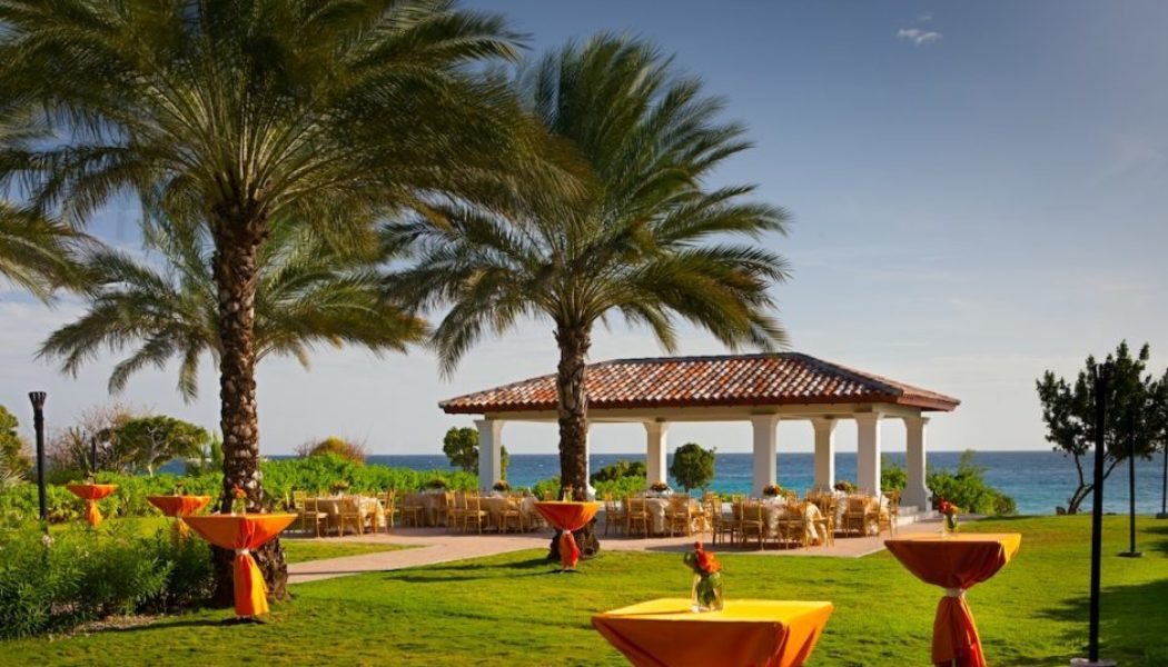 How can a Resort Help Your Team to get better?