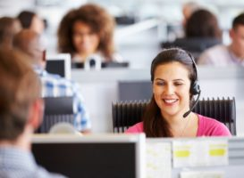 How to delight your online customers with amazing service experience?