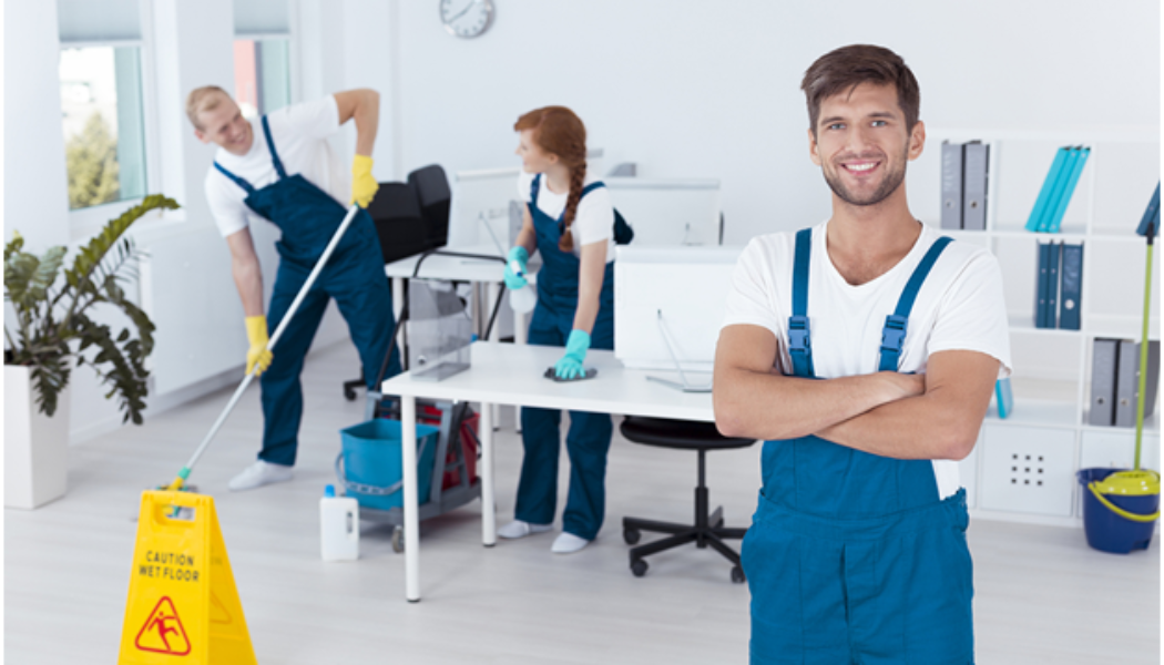 The most important tips you should follow to find the best professional cleaning service for your home