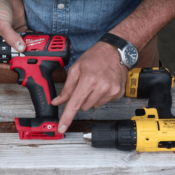 Electric Drill Screwdrivers Revolutionizing the World of Hand Tools and its Utilization