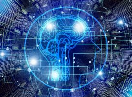 A Comprehensive Guide to Know about Data Science and Artificial Intelligence