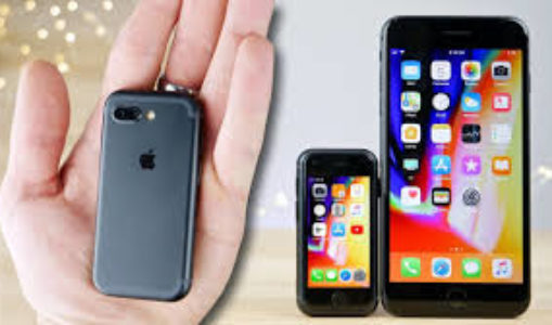 Get Spying Apps to Get Phone Activities of Target Phone